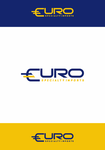 Euro Specialty Imports Logo - Entry #80