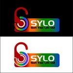 SYLO Logo - Entry #235