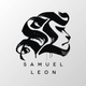 Sonny Leon