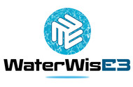 WaterWisE3 Logo - Entry #39
