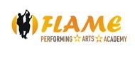 Performing Arts Academy Logo - Entry #78