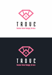 Trove Logo - Entry #176