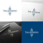 Tim Andrews Agencies  Logo - Entry #142