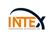 International Extrusions, Inc. Logo - Entry #125