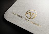 ATI Logo - Entry #191