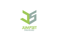 Jumpset Strategies Logo - Entry #234