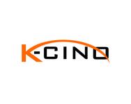 K-CINQ  Logo - Entry #152