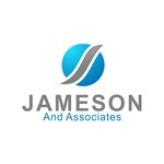 Jameson and Associates Logo - Entry #144