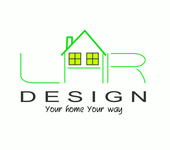 LHR Design Logo - Entry #70