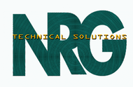 Company Logo - Entry #39