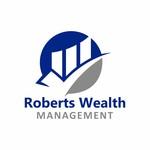 Roberts Wealth Management Logo - Entry #428