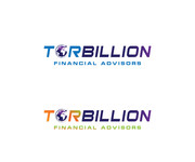 Tourbillion Financial Advisors Logo - Entry #339