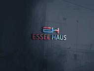 Essel Haus Logo - Entry #93