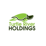 Turtle River Holdings Logo - Entry #217