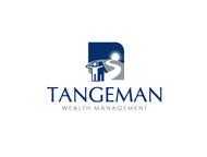 Tangemanwealthmanagement.com Logo - Entry #439