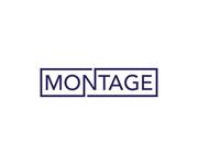 Montage Logo - Entry #106