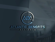 Atlantic Benefits Alliance Logo - Entry #139
