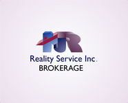 MJR Realty Services Inc., Brokerage Logo - Entry #76