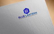 Blue Lantern Partners Logo - Entry #283