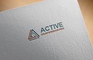Active Countermeasures Logo - Entry #466
