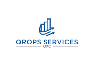 QROPS Services OPC Logo - Entry #82