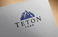 Teton Fund Acquisitions Inc Logo - Entry #29