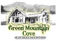 Logo design for a private country estate - Entry #89