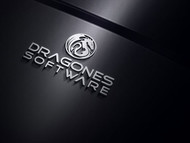 Dragones Software Logo - Entry #135