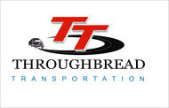 Thoroughbred Transportation Logo - Entry #93