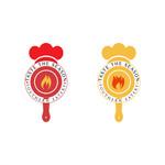 Taste The Season Logo - Entry #1