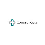 ConnectCare - IF YOU WISH THE DESIGN TO BE CONSIDERED PLEASE READ THE DESIGN BRIEF IN DETAIL Logo - Entry #65
