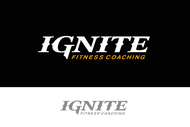Personal Training Logo - Entry #170