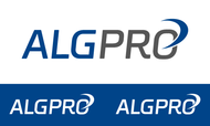 ALGPRO Logo - Entry #91
