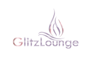 Glitz Lounge Logo - Entry #116