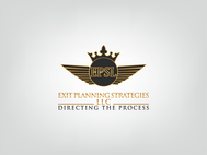 Exit Planning Strategies, LLC Logo - Entry #62