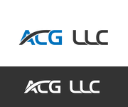 ACG LLC Logo - Entry #200