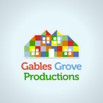 Gables Grove Productions Logo - Entry #98