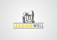 New Wellness Company Logo - Entry #40