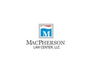 Law Firm Logo - Entry #31