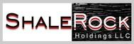 ShaleRock Holdings LLC Logo - Entry #64