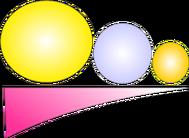 Prestige Logo - Entry #2