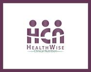 Logo design for doctor of nutrition - Entry #108