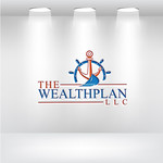 The WealthPlan LLC Logo - Entry #142