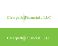 Clearpath Financial, LLC Logo - Entry #1
