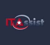 IT Assist Logo - Entry #110