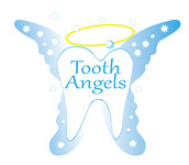 Tooth Angels Logo - Entry #33