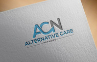 ACN Logo - Entry #24