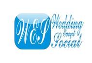 Wedding Event Social Logo - Entry #6