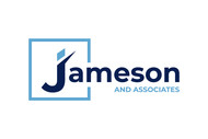 Jameson and Associates Logo - Entry #233