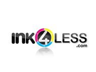Leading online ink and toner supplier Logo - Entry #95